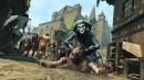 Assassin's Creed : Brotherhood - 2