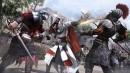 Assassin's Creed : Brotherhood - 3