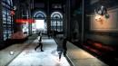 Assassin's Creed : Brotherhood - 23