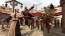 Assassin's Creed : Brotherhood - 7