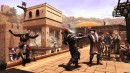 37 images de Assassin's Creed : Brotherhood