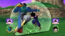 Dragon Ball Raging Blast 2 - 104