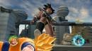 Dragon Ball Raging Blast 2 - 90