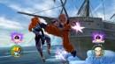 Dragon Ball Raging Blast 2 - 95