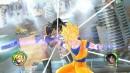 Dragon Ball Raging Blast 2 - 96