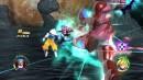 Dragon Ball Raging Blast 2 - 101