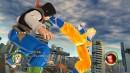 Dragon Ball Raging Blast 2 - 85