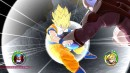 Dragon Ball Raging Blast 2 - 103