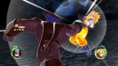 Dragon Ball Raging Blast 2 - 100