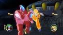 Dragon Ball Raging Blast 2 - 99