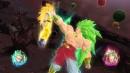 Dragon Ball Raging Blast 2 - 84