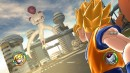 Dragon Ball Raging Blast 2 - 98