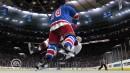 11 images de NHL 11