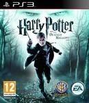 Harry Potter et les reliques de la Mort Part 1