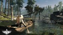 Assassin's Creed III - 16