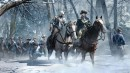 Assassin's Creed III - 5