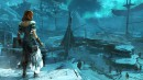 Assassin's Creed III - 51