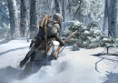 Assassin's Creed III - 8