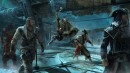 Assassin's Creed III - 42