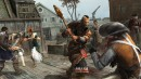 Assassin's Creed III - 48