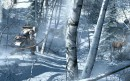 Assassin's Creed III - 10