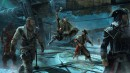 Assassin's Creed III - 50