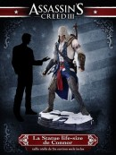 Assassin's Creed III - 17