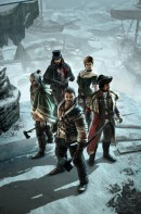 Assassin's Creed III - 21