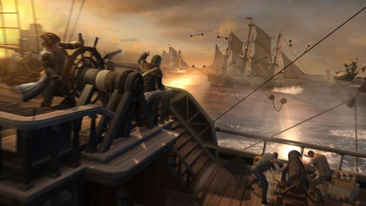 Image56 de Assassin's Creed III
