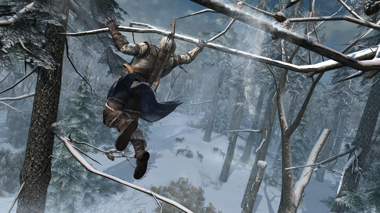 Image36 de Assassin's Creed III