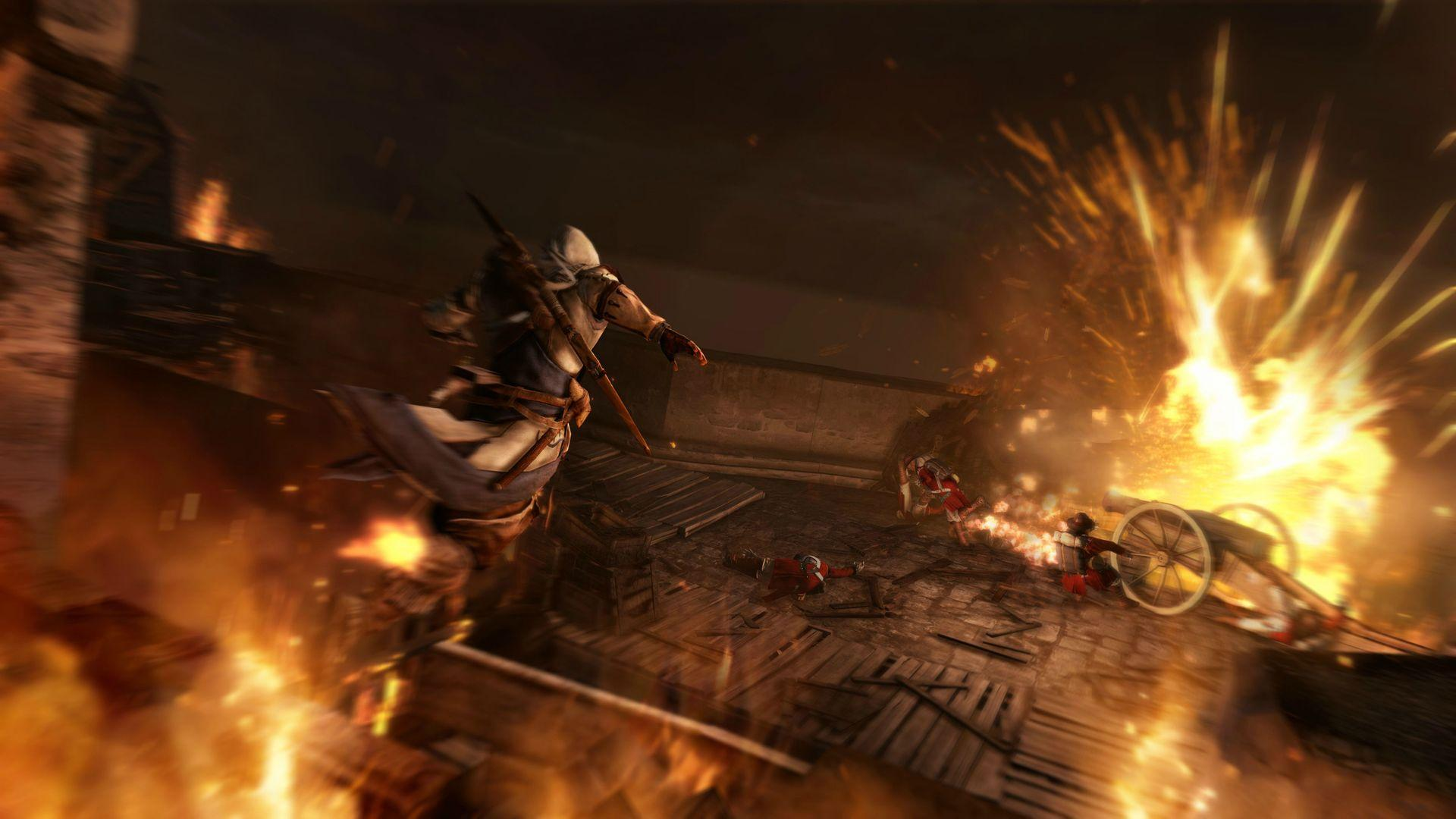 Image64 de Assassin's Creed III