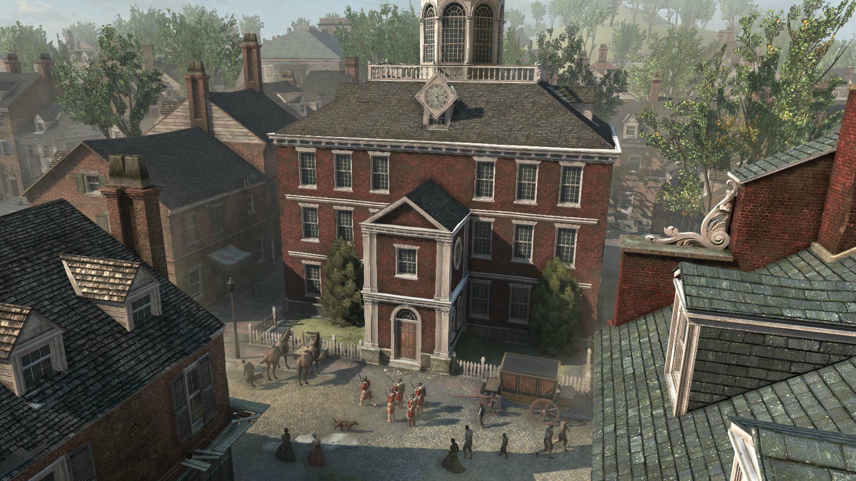Image72 de Assassin's Creed III
