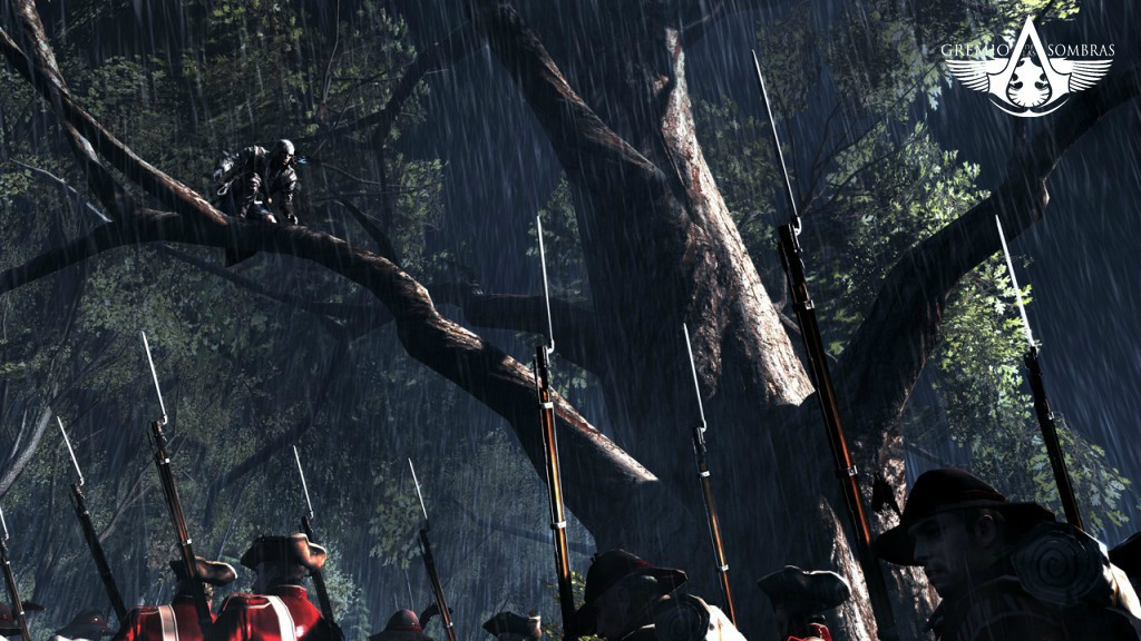 Image15 de Assassin's Creed III