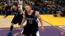 13 images de NBA 2K11