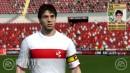 49 images de FIFA 11