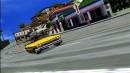 3 images de Crazy Taxi