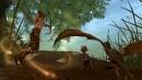 8 images de Faery : Legends of Avalon