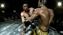Supremacy MMA - 29