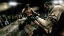 Supremacy MMA - 30