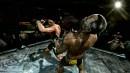 Supremacy MMA - 32