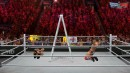 WWE Smackdown vs. Raw 2011 - 4
