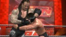 WWE Smackdown vs. Raw 2011 - 1