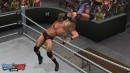 WWE Smackdown vs. Raw 2011 - 13