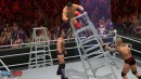 WWE Smackdown vs. Raw 2011 - 6