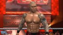 WWE Smackdown vs. Raw 2011 - 18