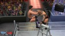 WWE Smackdown vs. Raw 2011 - 12