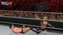 WWE Smackdown vs. Raw 2011 - 8