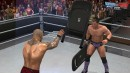 WWE Smackdown vs. Raw 2011 - 9
