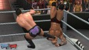 WWE Smackdown vs. Raw 2011 - 15
