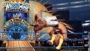 WWE All-Stars - 33